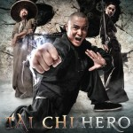 Tai Chi Hero Features the Best Chinese Food.