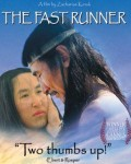 atanarjuat_the_fast_runner_verdvd