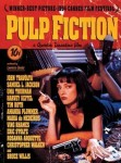 lgpp30791+movie-one-sheet-pulp-fiction-poster