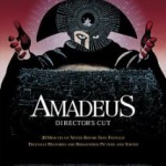Best Movie Food - Amadeus