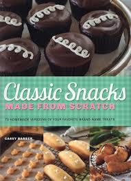 Classic_Snacks