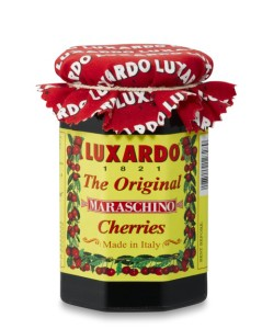 Luxardo Maraschinos