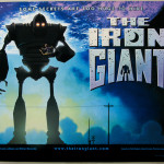 TheIronGiant_quad_standing-1