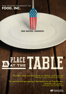 A Place Table