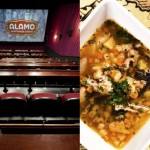 Foodie Movie Theaters