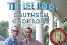 Lee Brothers Southern