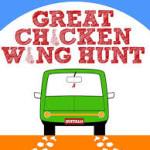 Great Chicken Wings