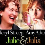 Julie and Julia Sole