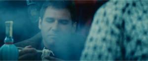 Blade Runner Tough Noodles