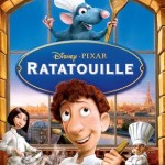 Rata Poster
